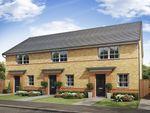 "Thumbnail for sale in ""Barton"" at Barff Lane, Brayton, Selby"