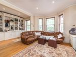 Thumbnail for sale in Grantully Road, Maida Vale, London