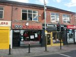 Thumbnail to rent in Belgrave Road, Leicester LE4 6Ar
