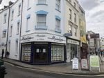 Thumbnail to rent in 8, St. Augustines Parade, Bristol, City Of Bristol