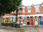 Thumbnail to rent in Lyndhurst Road, Wood Green, London