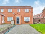 Thumbnail for sale in Lanethorpe Crescent, Darlington, Co Durham
