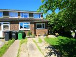 Thumbnail for sale in Towerscroft Avenue, St Leonards-On-Sea, East Sussex