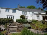 Thumbnail for sale in Stepaside, Narberth