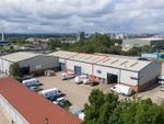Thumbnail to rent in Unit 3, Devro Court, Knowsthorpe Way, Leeds, West Yorkshire