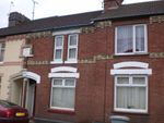 Thumbnail to rent in King Street, Kettering