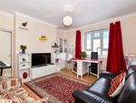 Thumbnail for sale in Cowley Road, London