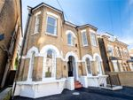 Thumbnail to rent in Clyde Road, Addiscombe, Croydon