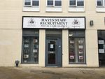 Thumbnail to rent in Queens Road, Watford, Hertfordshire