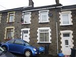 Thumbnail to rent in Fell Street, Treharris