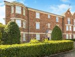 Thumbnail to rent in Herons Court, Durham