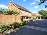 Thumbnail to rent in Foxherne, Langley, Berkshire