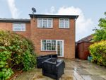 Thumbnail to rent in Greenhill Gardens, Guildford