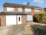 Thumbnail for sale in Alexander Road, Stotfold, Hitchin