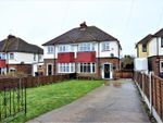 Thumbnail for sale in London Road, Aylesford