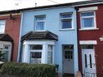 Thumbnail to rent in Oxford Street, Pontypridd