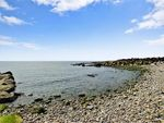 Thumbnail to rent in The Cliff Path, Bonchurch, Ventnor, Isle Of Wight