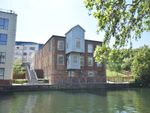 Thumbnail for sale in Paper Mill Yard, Norwich