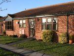 Property history Feignies Court, Keyworth, Nottingham, Nottinghamshire NG12
