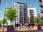 Thumbnail to rent in John Thornycroft Road, Southampton