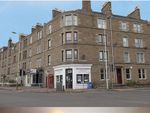 Thumbnail to rent in Clepington Road, Dundee, Dundee