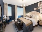 Thumbnail to rent in Wandsworth High Street, Wandsworth