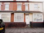 Thumbnail for sale in Holliday Road, Handsworth, Birmingham