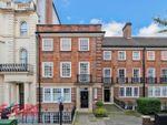 Thumbnail to rent in Gloucester Terrace, Paddington, London