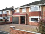 Thumbnail to rent in Parklands Road, Swindon