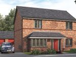 "Thumbnail to rent in ""The Amersham"" at Steeplechase Way, Market Harborough"