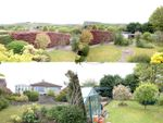 Thumbnail for sale in Red House Lane, Pickburn, Doncaster