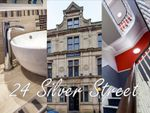 Thumbnail to rent in Suite 2.4, 24 Silver Street, Bury