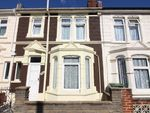 Thumbnail for sale in Whitecliffe Avenue, Portsmouth
