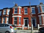 Thumbnail for sale in Centreville Road, Mossley Hill, Liverpool