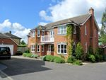 Thumbnail for sale in Ribston Mews, Gloucester