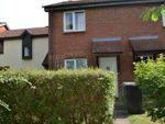 Thumbnail to rent in Bure Lane, Didcot