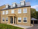 Thumbnail for sale in Woodsley View, Leeds