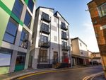 Thumbnail to rent in Freehold Terrace, Brighton, East Sussex