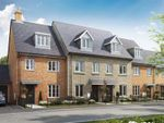 Thumbnail for sale in Plot 17, Windrush Meadows, Bicester