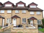 Thumbnail for sale in Amanda Close, Chigwell