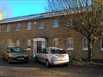 Thumbnail to rent in 10 Twisleton Court, Priory Hill, Off West Hill, Dartford, Kent