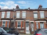 Thumbnail for sale in Granville Road, Luton, Bedfordshire