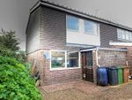 Thumbnail for sale in Sycamore Avenue, Wymondham
