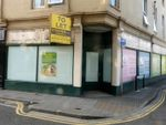 Thumbnail for sale in Meadow Street, Weston-Super-Mare
