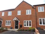 Thumbnail to rent in Perrycrofts Crescent, Tamworth