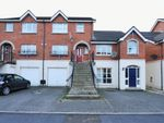 Thumbnail for sale in 73, Langtry Court, Belfast
