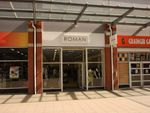 Thumbnail to rent in Vale House, Pavilion Shopping Centre, Thornaby