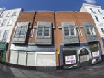 Thumbnail to rent in First Floor, First Floor Offices, 24-26, Market Place, Leicester