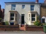 Thumbnail to rent in Bullingdon Road., Oxford