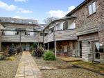 Thumbnail for sale in Coleridge Barns, Chillington Kingsbridge, Coleridge Barns
